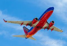 Airplanes, Airliners, Jets, and Plane Drawing, Passenger Aircraft, Airplane Art, Southwest Airlines, Air Planes, To Infinity And Beyond, Air Travel, Airports, Spacecraft
