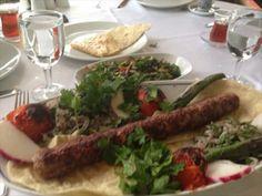 Günaydın Kasap & Steakhouse - Bostancı  Bostancı, İstanbul