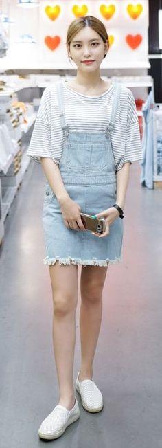 cool ItsmeStyle by http://www.globalfashionista.xyz/korean-fashion-styles/itsmestyle-11/