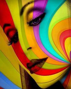 ::::ﷺ♔❥♡ ♤ ♤ ✿⊱╮☼ ☾ PINTEREST.COM christiancross ☀❤ قطـﮧ ⁂ ⦿ ⥾ ⦿ ⁂ ❤U •♥•*⦿[†] :::: Color