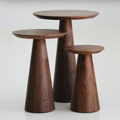 Newsome 3 Piece Coffee Table Set by Rosdorf Park Living Room Furniture, Home Furniture, Furniture Design, Center Table, A Table, 3 Piece Coffee Table Set, Coffee Tables, Tall End Tables, Under The Table