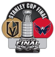 Join us for game 3 of the Stanley Cup Final tomorrow at Come enjoy delicious food & beer while cheering on your favorite team! Hockey Girls, Hockey Mom, Ice Hockey, Funny Hockey, Vegas Golden Knights Logo, Golden Knights Hockey, Caps Hockey, Hockey Players, Washington Capitals Hockey