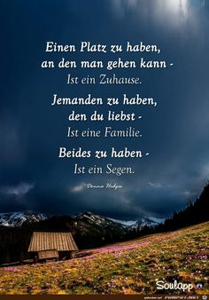 jpg & # s - one of 15608 dates . Pinterest Images, Quotations, Qoutes, Words Worth, I Survived, Great Words, Feeling Happy, Thing 1, Christian Quotes