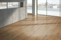 Laminaatti Parador Oak Tradition Natural | bauhaus.fi Plank, Nova, Hardwood Floors, Flooring, French Oak, Bauhaus, Tile Floor, Classic, Design
