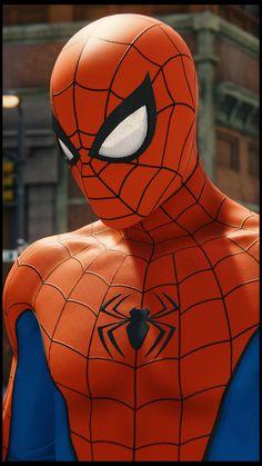 Marvel Heroes, Marvel Cinematic, Marvel Avengers, Marvel Comics, Spiderman Man, Amazing Spiderman, Iron Maiden Powerslave, Siper Man, Gamer Bedroom