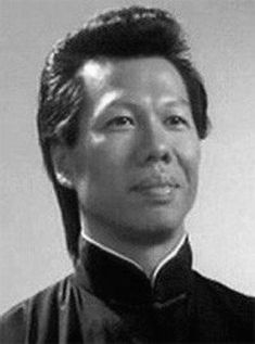86 best Bolo Yeung images on Pinterest | Bolo yeung