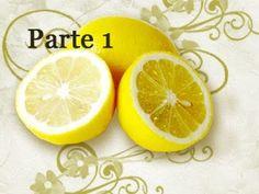 Los beneficios de consumir limón cada mañana - http://notimundo.com.mx/los-beneficios-de-consumir-limon-cada-manana/