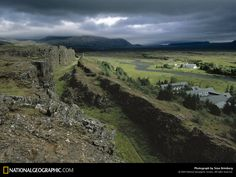 Darmowe tapety na kompa - Miejsca na świecie: http://wallpapic.pl/national-geographic-zdjecia/miejsca-na-swiecie/wallpaper-38023