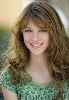 aubrey peeples - American singer and actress Beautiful Girl Image, Beautiful Smile, Gorgeous Women, Beautiful Clothes, Girl Face, Woman Face, Girl Smile, Aubrey Peeples, Beauté Blonde