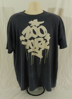 JUDSON Mens Custom New Tee Shirt Kung Fu T-Shirts
