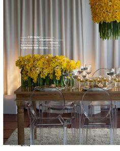 Grace Ormonde Wedding Style 2012: Digital Issue