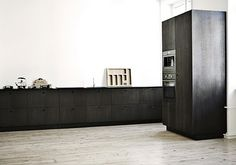 Beautiful Kitchen.  Line Thit Klein