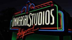 Universal Studios Los Angeles: come rivivere la magia di Hollywood