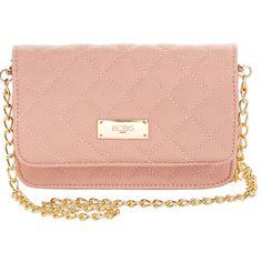 Spotted while shopping on Poshmark: NEW BCBG Paris Coral Cloud  Bag-FINAL PRICE! #poshmark #fashion #shopping #style #BCBG #Handbags