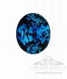 25 8mm Light Sapphire Beads Round Blue Transparent Aquamarine Czech Glass T-3C