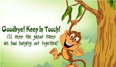 Speak English Fluently, English Speaking Skills, Fluent English, English Grammar, Learn English, Online Tutoring, Puns, Farewell Speech, Improve Yourself