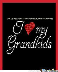 28 Best I Love My Grandchildren Images Grandchildren