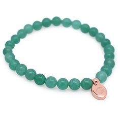 Gideon John Jewellery - Jade Opulence ($91) ❤ liked on Polyvore featuring men's fashion, men's jewelry, men's bracelets and mens beaded bracelets