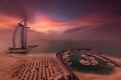 Meet our brand ambassador @danyeid!  http://hubs.ly/H07HJ290   #500px #BrandAmbassador #LandscapePhotography #Architecture #Dubai pic.twitter.com/aXNQI9zRgf (via 500px on Twitter)