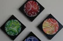 Image result for maori art Maori Designs, Nz Art, Maori Art, Kiwiana, Art Carved, Aboriginal Art, Trendy Clothing, Clothing Ideas, Art Google