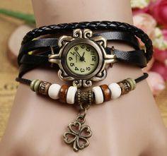 $1.86 (Buy here: https://alitems.com/g/1e8d114494ebda23ff8b16525dc3e8/?i=5&ulp=https%3A%2F%2Fwww.aliexpress.com%2Fitem%2Fsame-as-11-11-promotion-price-good-quality-fashion-vintage-quartz-watch-women-genuine-cow-leather%2F32764887308.html ) promotion price good quality fashion vintage quartz watch women genuine cow leather wristwatch 28L16 for just $1.86