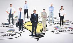 Tydligt ledarskap viktigt vid lyckade omorganisationer - Arbetsmiljö, Hälsa, Kvalitetskommun, Ledarskap    http://kvalitetsmagasinet.se/tydligt-ledarskap-viktigt-vid-lyckade-omorganisationer/#.VqHlPZ1tYCI.twitter