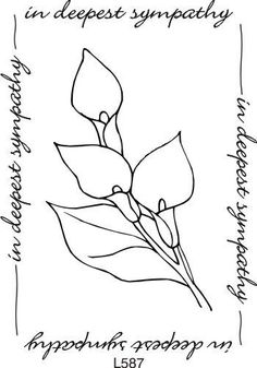 photo regarding Free Printable Sympathy Cards to Color known as 7 Easiest Coloring: Sympathy shots inside of 2017 Coloring internet pages