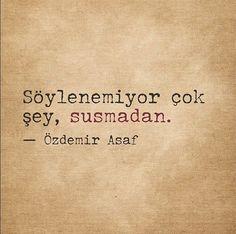Ozdemir Asaf