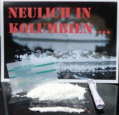 neues in kling´s blog: paotis´che verhältnisse oder die geringe menge im betäubungsmittelgesetz; gleich zu www.steffenkling.de