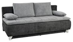 Palermo Boxspringsofa B208xH96xT96 cm 23281265 kika.at Palermo, Sofas, Trends, Love Seat, Couch, Furniture, Home Decor, Products, Pillow Fabric