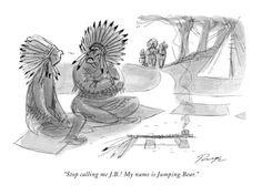 John Ruge Artist, Artists