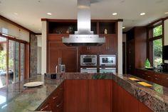 Wildcrest Dr, LOS ALTOS HILLS Property Listing: MLS® # ML81562894 #HomeforsaleinLosAltos #BoyengaHomes