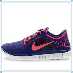 0d8593d9b73a cheap nikes  Tennis  Shoes Nike Free Run 3 available at  topfreerun2 com  Nike