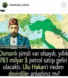 Anlamayan gerizekalıdır zaten bunu bilmeyen yok zira. Karma, Ottoman, Baseball Cards, History, Trust, Historia