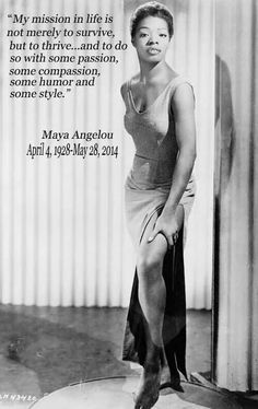 Quotes About Strength Women Maya Angelou 51 Ideas . Quotes About Strength Women Maya Angelou 51 Ideas Maya Quotes, Maya Angelou Quotes, New Quotes, Happy Quotes, Inspirational Quotes, Fearless Quotes, Happiness Quotes, Funny Quotes, Life Quotes