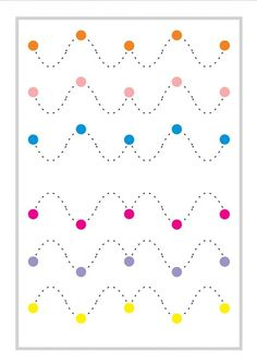 1 million+ Stunning Free Images to Use Anywhere Number Worksheets Kindergarten, Preschool Workbooks, Preschool Writing, Numbers Preschool, Tracing Worksheets, Preschool Learning Activities, Adhd, Free Images, Activities For Students