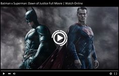 https://zaask.zendesk.com/hc/pt/community/posts/205189983--Watch-Batman-v-Superman-Dawn-of-Justice-O-n-l-i-n-e-H-D-F-r-e-e-1080p-720p-