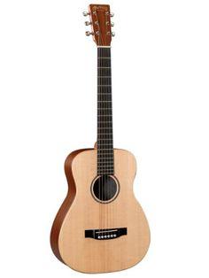 LX1E Little Martin Travel Guitar w/ Fishman Pickup Martin http://www.amazon.com/dp/B001CM7U5I/ref=cm_sw_r_pi_dp_FUJFub1P09RC5
