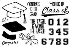 graduation2celebrate