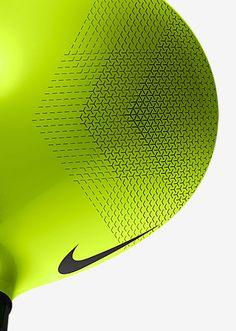 cheaper 755ed 651ef Nike Cram Vendetta  Nike Archive  Nike, Nike retro, Sneakers