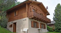 Chalet Mungg Nendaz Station - 2 Star #Chalets - $65 - #Hotels #Switzerland #Nendaz http://www.justigo.co.uk/hotels/switzerland/nendaz/mungg_1920.html