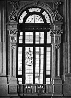 Baroque Palazzo Madama #italy #turin #placetovisit