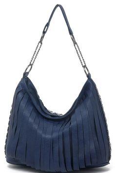 luxury handbag,rivet handbag,2011 most popular style,free shipping,paypal accept ,new design,800070