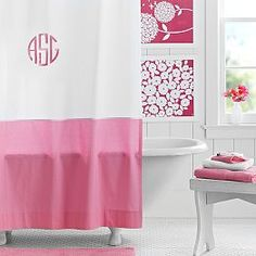 Cute Laundry Bags monogrammed laundry bags & cute laundry bags | pbteen | i want