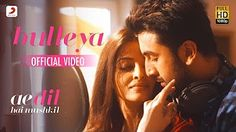 4f7f68203e8 17 Exciting Bollywood Songs images