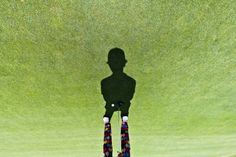 #golfing in these pants.