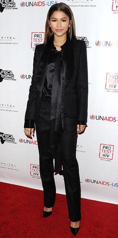 70d0055d0cfd Kylie Jenner Black Bandage Dress