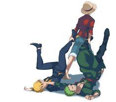 One Piece Manga, One Piece Drawing, Zoro One Piece, One Piece Ship, One Piece Comic, One Piece Fanart, One Piece Figure, One Piece Cosplay, One Piece 1