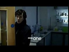 BBC Sherlock (5 out of 5 stars)