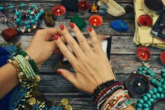 Healing to Be in Union with Your Twin Flame - The Twin Flame Tribe Voodoo Spells, Wiccan Spells, Rekindle Love, Ex Love, Powerful Love Spells, Love Spell Caster, Psychic Powers, Old Flame, Getting Back Together